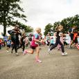 Singelloop 2014 - Kidsrun_onderbouw-0018