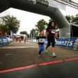 Singelloop 2014 - Kidsrun_onderbouw-0054
