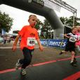 Singelloop 2014 - Kidsrun_onderbouw-0065