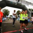 Singelloop 2014 - Kidsrun_onderbouw-0074