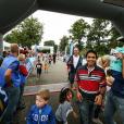Singelloop 2014 - Kidsrun_onderbouw-0079
