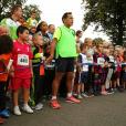 Singelloop 2014 - Kidsrun_onderbouw-0002
