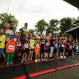 Singelloop 2014 - Kidsrun_onderbouw-0003