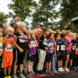 Singelloop 2014 - Kidsrun_onderbouw-0004