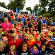 Singelloop 2014 - Kidsrun_onderbouw-0005
