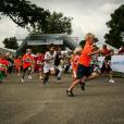 Singelloop 2014 - Kidsrun_onderbouw-0009