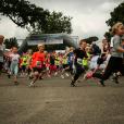Singelloop 2014 - Kidsrun_onderbouw-0011