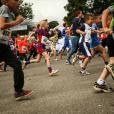 Singelloop 2014 - Kidsrun_onderbouw-0012