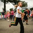 Singelloop 2014 - Kidsrun_onderbouw-0014
