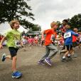 Singelloop 2014 - Kidsrun_onderbouw-0015