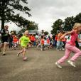Singelloop 2014 - Kidsrun_onderbouw-0020