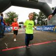 Singelloop 2014 - Kidsrun_onderbouw-0037