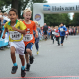 sle2013_kidsrun01_031