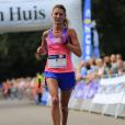 SLE 2016_Marjolein Stegeman (59)