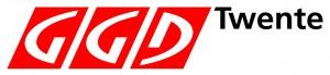 GGD Twente_logo(FC)
