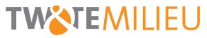 Logo Twente Milieu 2006