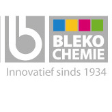 Nwe Logo Bleko Chemie