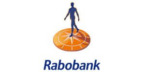 Rabobank_logo_cmyk
