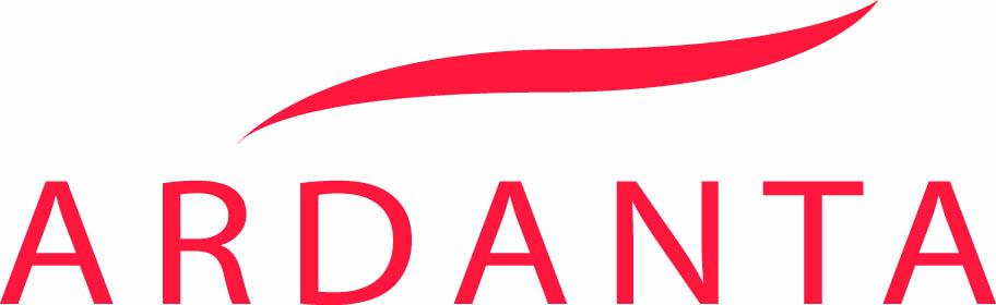 logo Ardanta_fc