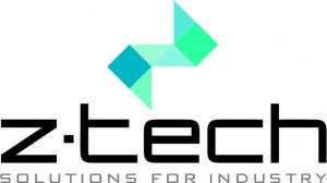 ztech_logo_nw_stijl_sol