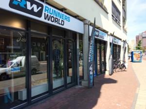 Runnersworld I IMG_6833
