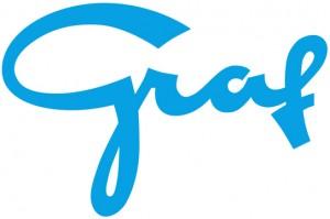 Logo-Graf-45