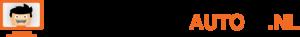 NL-logo-ikwil-auto-RGB[2]
