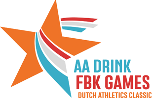 Win 2 x 2 tickets AA Drink FBK Games!