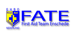 First Aid Team Enschede