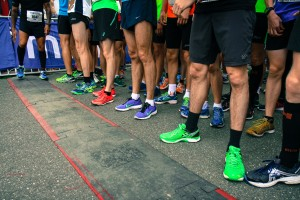 Singelloop_preview_0029
