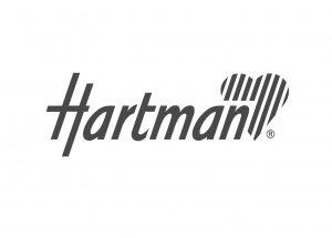 00 LG Hartman_FC_GREY