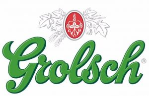 Grolsch Logo