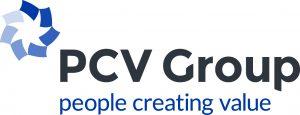 Lg_PCV Group_1_FC