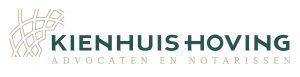 Logo_KienhuisHoving(RGB)