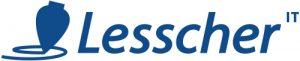Logo_LesscherIT