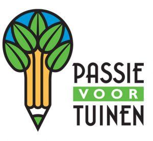 FC Passie voor tuinen LC [Converted]