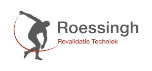 Roessingh Logo (RGB) line