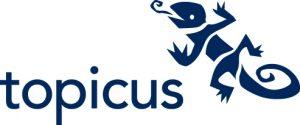 logo-Topicus-PMS-Blauw