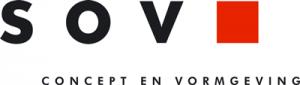 logo_SOV_FC