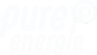 logo_pure-energie-header2